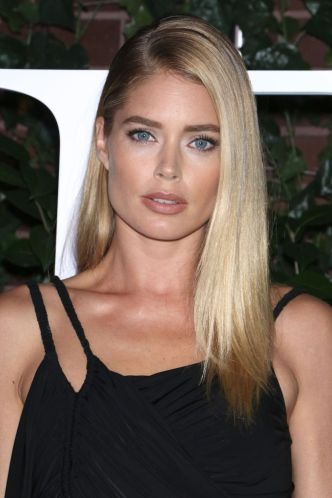 doutzen-kroes-the-business-of-fashion-500-gala-at-nyfw-09-09-2017-12